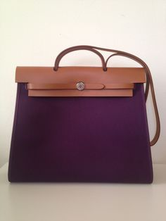 how much does birkin cost - 1000+ images about Boston bag on Pinterest | Boston Bag, Boston ...