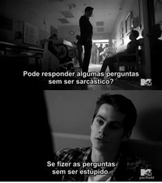 about Jp and Daikichi Teen Wolf Scott, Teen Wolf Dylan, Teen Wolf Stiles, Dylan O'brien, Teen Wolf Memes, Series Movies, Movies And Tv Shows, Tv Series, Tenn Wolf