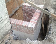 brick basement window wells.  Basement Alpine Companies Offers Custom Brick And Stone Window Wells For The Perfect  Blend Of Function Elegance And Brick Basement Window Wells R
