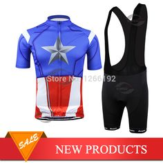 d065ea020 wear definition Picture - More Detailed Picture about Aogda 2014 Men  Cycling Jersey Short Sleeve Jersey Bib Shorts Kits Strap outdoor sports  tight MTB roupa ...
