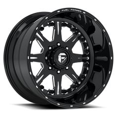 Fuel Forged Wheels and Rims - Hubcap, Tire & Wheel Wheel Visualizer, Offroad, Custom Wheels And Tires, Porsche, Off Road Wheels, Wheel And Tire Packages, Forged Wheels, Truck Wheels, Audi Cars