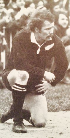 Grant Batty  NZ All Blacks Rugby Team, Nz All Blacks, Rugby League, Rugby Players, Rugby Pictures, World Cup Champions, New Zealand Rugby, Six Nations, All Black Everything