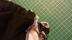 trollmordesign - Min syblogg Flip Flops, Sandals, Sneakers, Shoes, Fashion, Blogging, Slide Sandals, Tennis, Moda