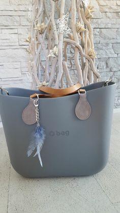 On my wish list Stylish Handbags, Purses And Handbags, Backpack Travel Bag, Tote Bag, Pandora Bag, Cloth Bags, My Bags, Leather Crossbody Bag, Handbag Accessories