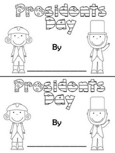 math worksheet : president s day freebie!  1 social studies  pinterest  lincoln  : Presidents Day Kindergarten Worksheets