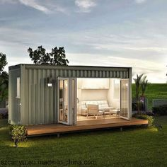 689 Best Container Tiny Houses Images In 2019 Container Houses