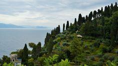 Love in Portofino Cinque Terre, Mountains, Love, Nature, Travel, Amor, Naturaleza, Viajes, Destinations