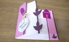 Make Happy Diwali Greeting Cards/Diwali Greetings Diwali Greeting Card Making, Handmade Diwali Greeting Cards, Diwali Greeting Card Messages, Happy Diwali Cards, Diwali Greetings Quotes, Happy Diwali Pictures, Happy Diwali Quotes, Happy Diwali 2019, Handmade Greetings