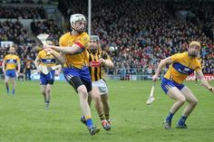 Conor Cleary pride of West Clare. Pride, Running, Celebrities, Sports, Hs Sports, Celebs, Keep Running, Why I Run, Sport