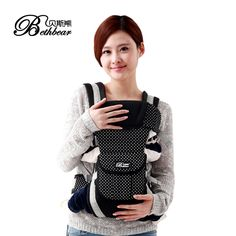 Beth Bear Breathable Baby Carrier 360 Sling Wrap Pouch Infant Carrying Transporting Belt Portable Baby Backpack for Newborn     Tag a friend who would love this!     FREE Shipping Worldwide     Buy one here---> https://worldoffashionandbeauty.com/beth-bear-breathable-baby-carrier-360-sling-wrap-pouch-infant-carrying-transporting-belt-portable-baby-backpack-for-newborn/