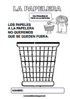 cancionero de las rutinas.pdf Spanish, Classroom, Teaching, Words, Organize, Classroom Norms, Class Rules, Daily Routines, Spanish Classroom