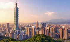 See Bustling Taipei on Taiwan Trip with Aifare $1599  http://www.buy-like.me/travel-deals/see-bustling-taipei-on-taiwan-trip-with-aifare-1599/?utm_source=PN&utm_medium=BuyLikeMe+-+Vacations+On+SALE&utm_campaign=SNAP%2Bfrom%2BBuy+Like+Me  #travel #vacation #holiday #trip #sale #deal #flight #hotel #cruise