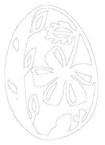 пасхальные яйца_08