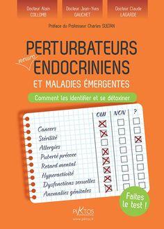 Couv_perturbateurs_endocriniens