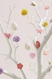 Risultati immagini per albero pasquale fai da te