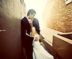 Lets-learn-wedding-photography-poses_thumb.jpg 240×200 pixels