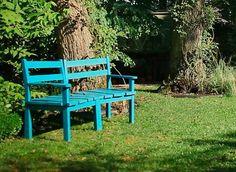 www.rustica.fr - Vidéos - 4 vidéos pour reproduire chez soi un petit jardin de charme