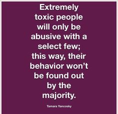 And innocent bystanders get tore down and rejected because of the narcs mask they wear to hide their true nature! Narcissistic People, Narcissistic Behavior, Narcissistic Abuse Recovery, Narcissistic Sociopath, Narcissistic Personality Disorder, Narcissistic Mother, True Quotes, Words Quotes, Sayings