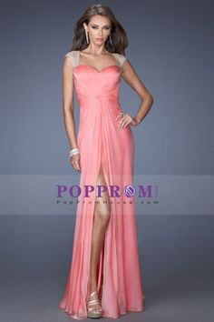 89861d72f6 in a different colour...maybe red or purple  ) Prom Dresses Online