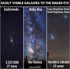 Astronomy Facts, Space And Astronomy, Weird Facts, Fun Facts, Cosmos, Cool Science Facts, Space Facts, Did You Know Facts, Space Photos