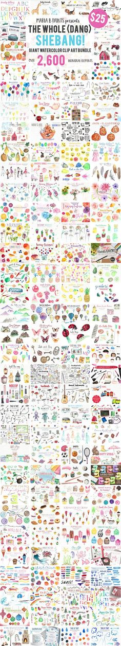 831b5e1a18aa3 184 Best Maria B. Clip Art images in 2019 | Maria b, Painting ...