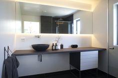 #urbanhus#bad#minimalistisk#sort#vask#bathroom#minimalist#black#sink