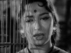 main to tum sang nain milake film man mauji Hindi Old Songs, Hindi Movie Song, Movie Songs, Hindi Movies, Golden Hits, Film Man, Indian Music, Picture Movie, Classic Songs