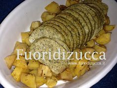 polpettone di pollo e verdure #meatloaf chicken and vegetables