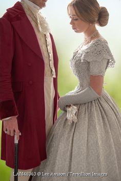 """""""Please sir,"""" I beg. """"Just one more week. I won't delay the wedding any longer."""" My stomach churns. """"Eliza, dear, what are you afraid of?"""" He murmurs, grasping my hands. Oh, I don't know. The fact that I don't remember who I am. I don't know if I love you. I don't know who you want me to be. """"I will give you two days and then, my love, we will be married."""" He bends down slowly and kisses me,  his lips chapped and rough. He smiles, but there is something sinister in his eyes. He turns…"""