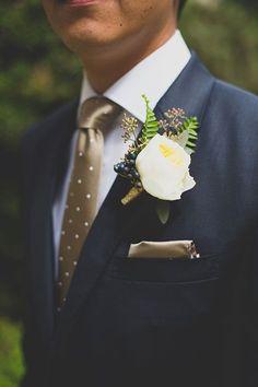17 Best ideas about Navy Tux on Pinterest   Navy blue groomsmen ...