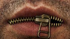 Το ψέμα του άνδρα σε μια σχέση: Πώς μπορεί να τη διαλύσει