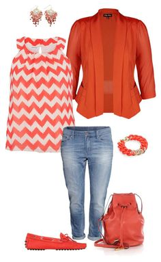 """""""Please turn up the heat- plus size"""" by gchamama ❤ liked on Polyvore"""