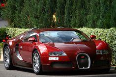 Bugatti Veyron9