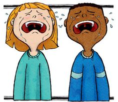 aushaenge-stimmungen-gefuehle-emotionen - Zaubereinmaleins - DesignBlog English Games, English Activities, Social Work, Social Skills, Cartoon Pics, Cartoon Characters, Emotions Preschool, Feelings And Emotions, Design Blog