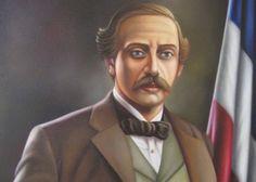 awesome Juan Pablo Duarte: Sus tres grandes momentos de gloria en la  Independencia Dominicana