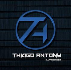 3 (Thiago Antony Club Mix)      Hold It Against Me (Thiago Antony Personal Mix)      Hold It Against Me (Thiago Antony Radio Edit)      I...