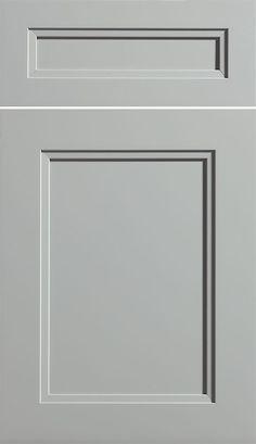 13 best cabinet style images doors kitchen cabinet door styles rh pinterest com
