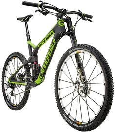 Cannondale Trigger Carbon Team Medium 2015 Mountain Bike - Used Ex Demo… Bicicletas Cannondale, Cannondale Bikes, Cannondale Lefty, Road Bikes, Cycling Bikes, Mt Bike, Mountian Bike, Downhill Bike, Bike Style