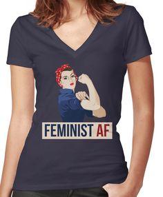 aef44f92 31 best Rosie Riveter images | Feminism, Happy halloween, Rosie riveter