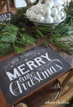 Christmas Placemats and More Wholesale Info by Dear Lillie