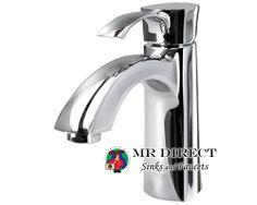 725-C Vessel Faucet