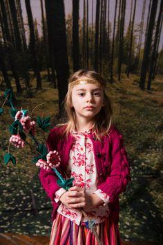Fashion | Stylish & Hip Kids #winter #lulaland #kids #portraits #kidsfashion