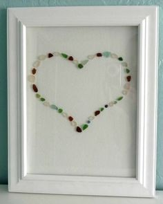 Image detail for -Tags: sea glass , sea glass crafts , seaglass , seaglass crafts