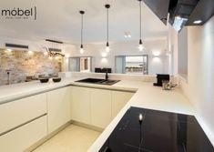 projects | mobel: Η πολυτέλεια που σου αξίζει Wood, Kitchen, Table, Projects, Furniture, Home Decor, Log Projects, Cooking, Blue Prints