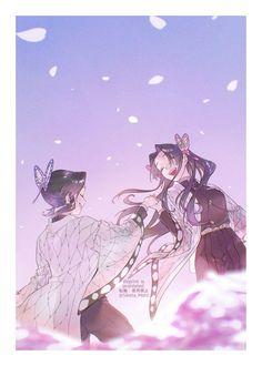 Anime Angel, Anime Demon, Anime Chibi, Manga Anime, Demon Slayer, Slayer Anime, Otaku, Anime Kunst, I Love Anime