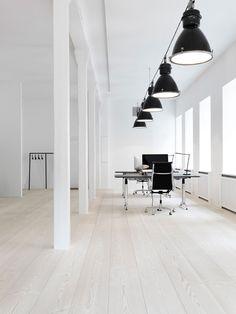 Aarhus Arkitekterne | VOLA Academy in Denmark