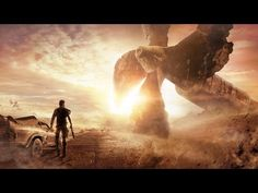 The Just Cause Guys Are Making A Mad Max Game