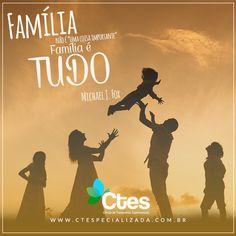 https://flic.kr/p/K1aGEC | Clinica de Recuperação CTES | cttratamentodrogas.com.br/