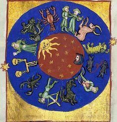 Ars longa, vita brevis | Путь искусства долог - Календарь. Месяц июнь от Древнего Рима до 16 века