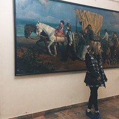 Помолимся на математику  ___________________________________ #vscocam #vscorussia #vscotomsk #momerialday #moment #gopro #gallery_group #sibiria #tomsk #tomskgram #яизтомска #boft ____________________________________ by vlsnsts